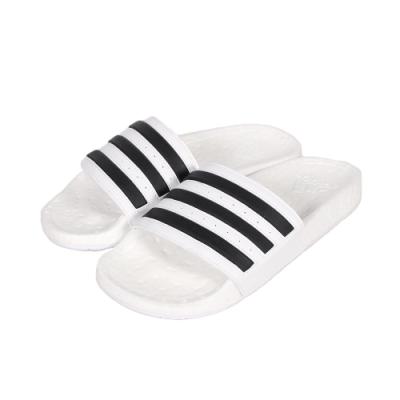 Adidas 拖鞋 ADILETTE BOOST 男鞋