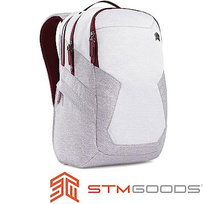 澳洲 STM Myth 夢幻系列 28L (15'') 頂級防潑水後背包 - 溫莎紅