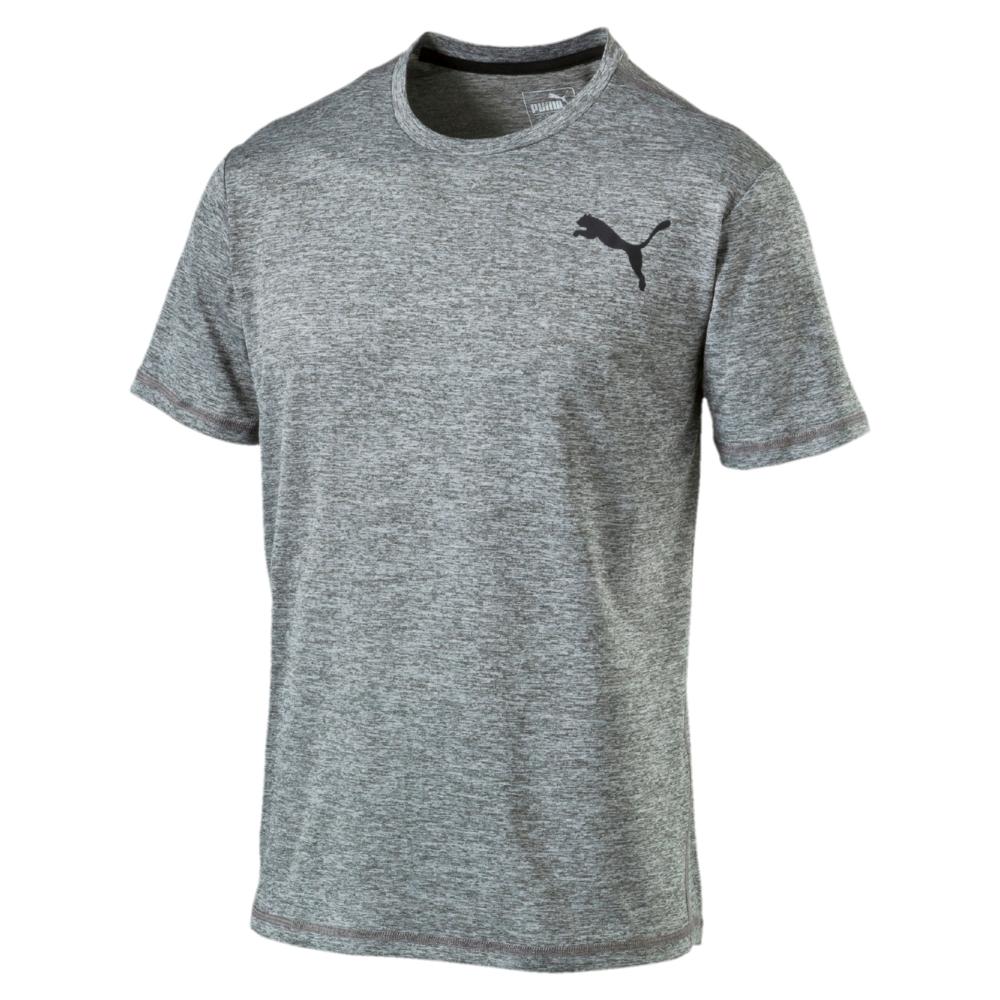 【PUMA官方旗艦】 時時樂限定 訓練系列 短袖T恤 男女 4款任選