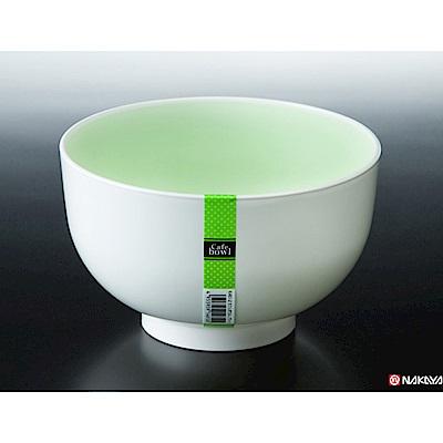 WAVA 日本NAKAYA多用途碗(綠色)1.25L