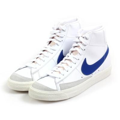 NIKE BLAZER MID 77 VNTG 休閒鞋-男 BQ6806-103