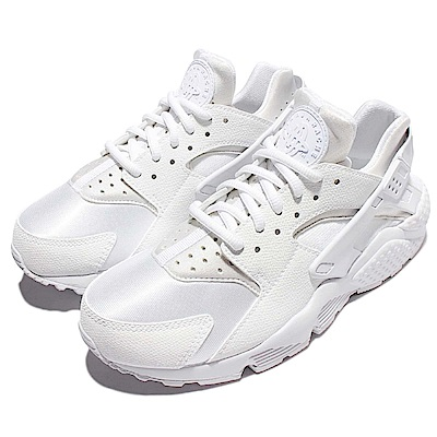 Nike Wmns Air Huarache Run女鞋