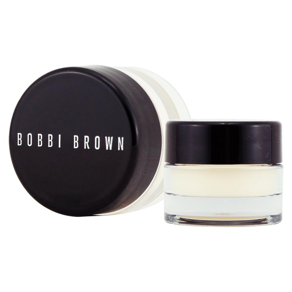 BOBBI BROWN芭比波朗 維他命完美乳霜7ml