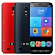 MTO D10s (3GB/32GB) 5.72吋長者智慧手機 product thumbnail 1