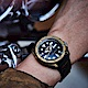 SEIKO 精工 5 Sports 系列仿舊版機械錶(SRPE80K1/4R36-09A0J)-42.5mm product thumbnail 1