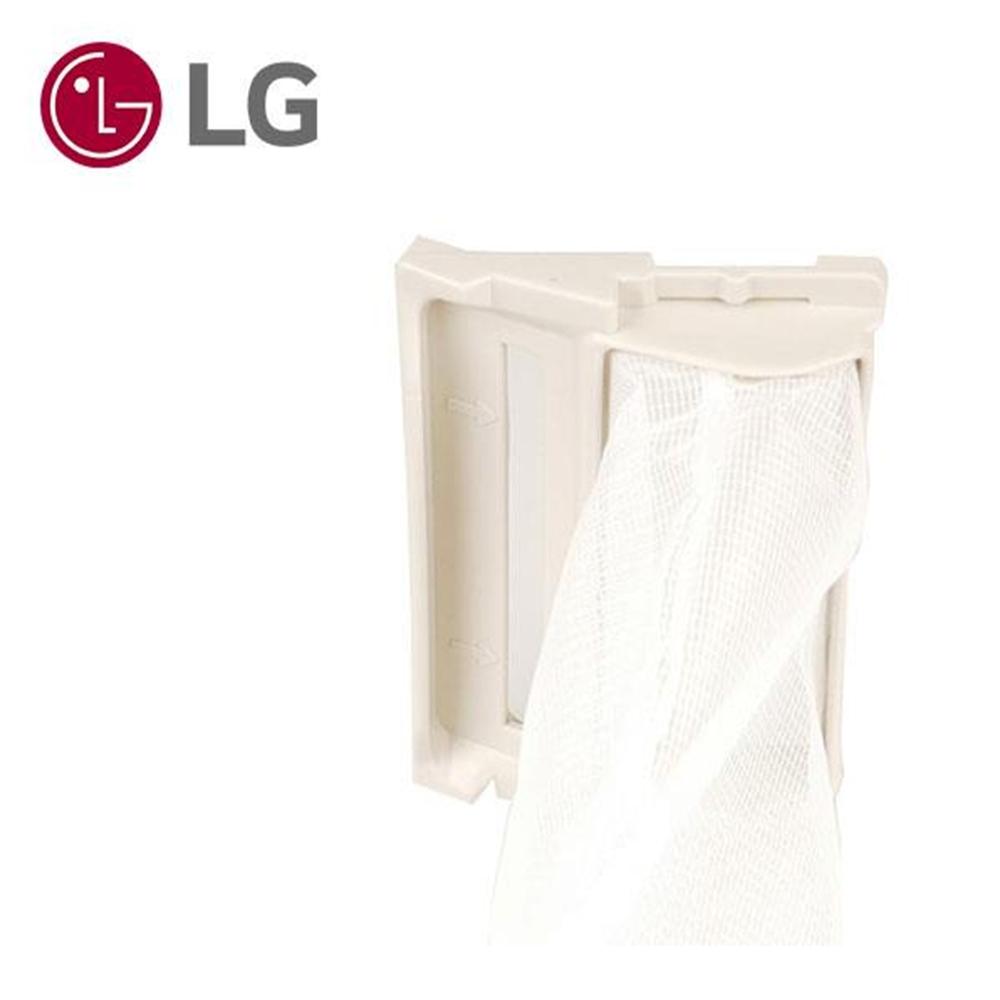LG 3921FZ3147Q 過瀘網 FOR一般直立式洗衣機