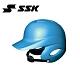 SSK    日本進口打擊頭盔    西武藍   H5500-60 product thumbnail 1