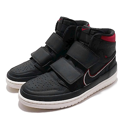 Nike Air Jordan 1 RE Hi 男鞋