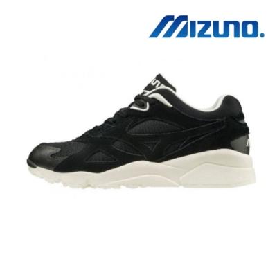 MIZUNO 美津濃 男休閒慢跑鞋 SKY MEDAL S D1GA201009