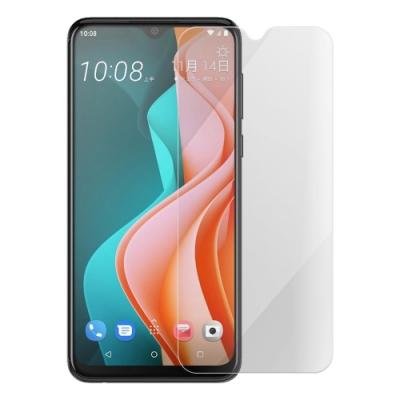 Metal-Slim HTC Desire 19s 9H鋼化玻璃保護貼