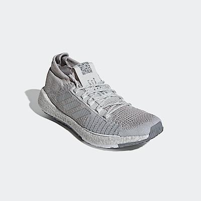 adidas Pulseboost HD LTD 跑鞋 男 F33910