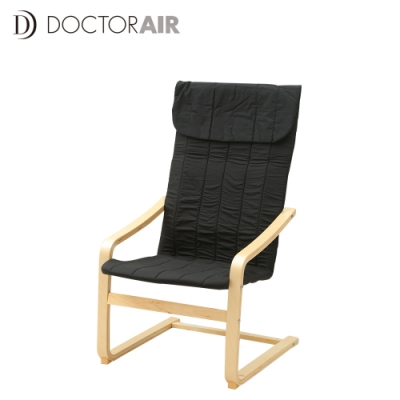 DOCTOR AIR RELAX CHAIR 二代舒適椅 RC-003 (公司貨)