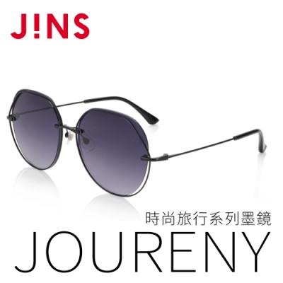 JINS Journey 時尚旅行系列墨鏡(ALMP20S067)