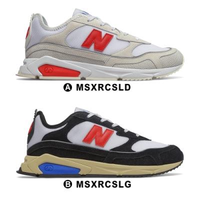 [限定]New Balance X-Racer 男女鞋