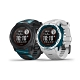 GARMIN INSTINCT Solar 本我系列 太陽能GPS腕錶 運動衝浪版 product thumbnail 1