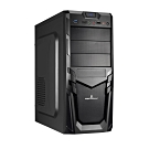 i5_微星H310平台[聖雷戰士]i5-9400F/8G/GT710/240G_SSD