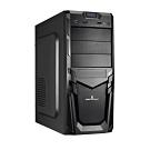 i3_微星H310平台[冰火戰士]i3-9100F/8G/GTX1650/240G_SSD