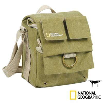NATIONAL GEOGRAPHIC 國家地理 NG 2344 側背相機包 (公司貨) 空拍機包 地球探險家系列