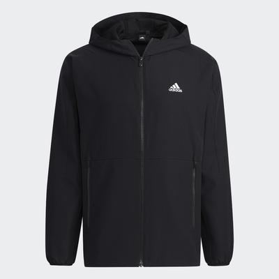 adidas 運動外套 男 H40228