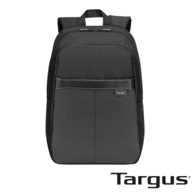 Targus Safire 15.6 吋簡約後背包