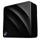 MSI微星 CUBI N 8GL-090TW 四核迷你電腦(N5000/4G/64G/Win10p/Cubi N) product thumbnail 1