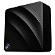 MSI微星 CUBI N 8GL-091TW 雙核迷你電腦(N4000/4G/64G/Win10p/Cubi N) product thumbnail 1