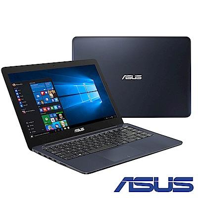 ASUS-X540UB-15吋筆電-E2-6110