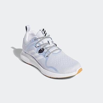 adidas Edgebounce 跑鞋 女 BD7081