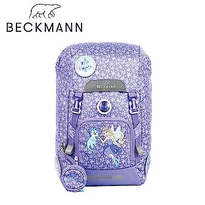 Beckmann-兒童護脊書包22L-童話仙子