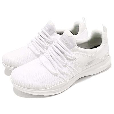 Skechers 慢跑鞋 Go Run Mojo 運動 女鞋