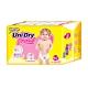 Unidry優力褲 嬰兒褲型紙尿褲特級版女生版XL(22片x8包/箱)(嬰兒紙尿褲 褲型紙尿褲) product thumbnail 1