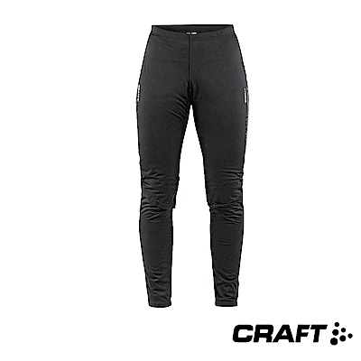 CRAFT Storm Tights 2.0 風暴長褲(女)