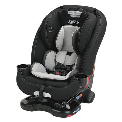【Graco】Recline N Ride 3 合 1 汽車安全座椅