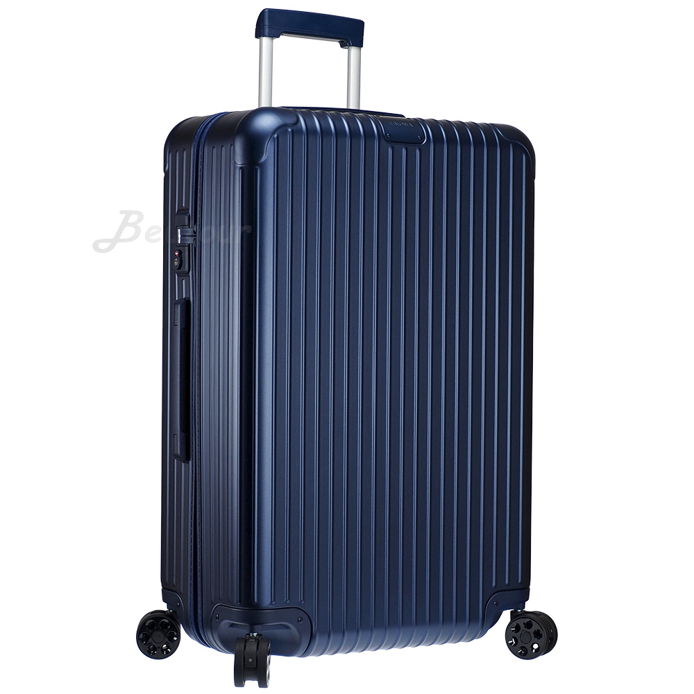Rimowa Essential Check-In L 30吋行李箱 (霧藍色)