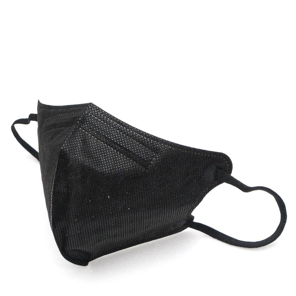 MIT防霾 PM2.5 立體口罩(30入/盒)
