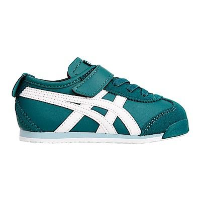 OT Mexico 66 TS 小童鞋 1184A034-300