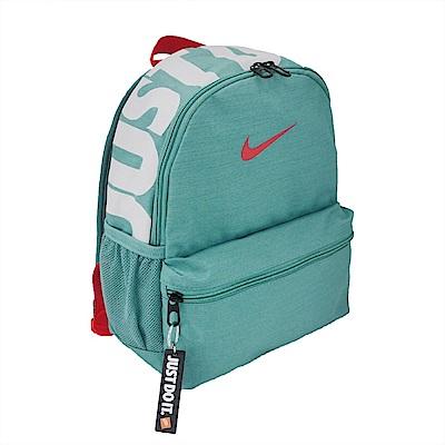 Nike 後背包 Brasilia JDI 運動休閒 童包