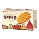 Lotte樂天 鬆餅(40g) product thumbnail 1