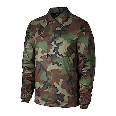 Nike 外套 SB Shield Jacket 男款