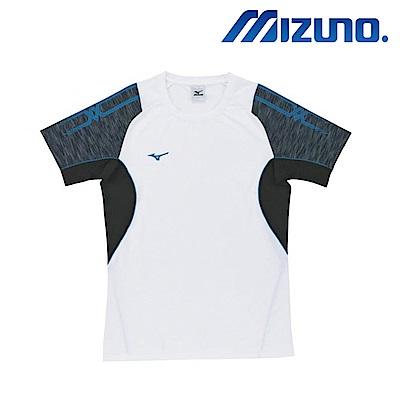 MIZUNO 美津濃 排球上衣 V2TA7G1901