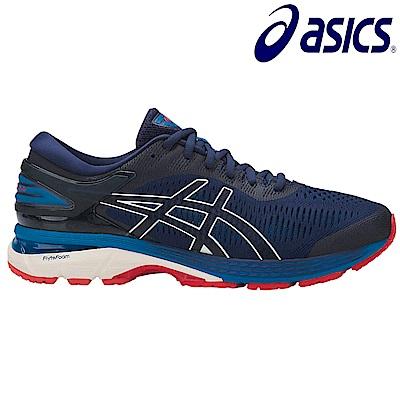 Asics亞瑟士 GEL-KAYANO 25 男慢跑鞋 1011A019-400