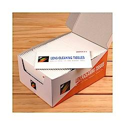 韓國製造Matin馬田高級鏡頭拭鏡紙 鏡頭清潔紙M-6313