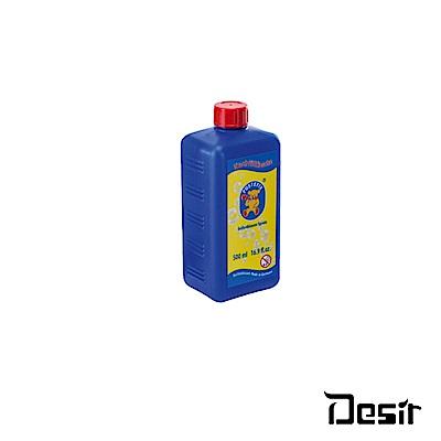 德國Pustefix魔力泡泡補充液(500ml)2瓶
