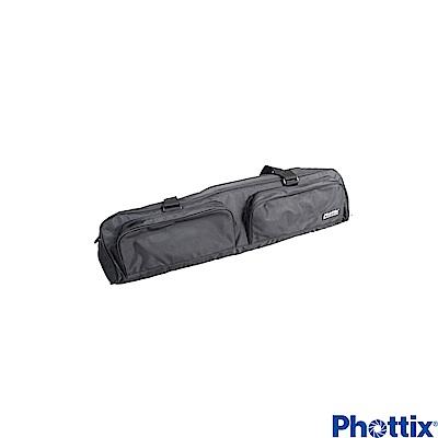 Phottix 70公分燈架袋-92512