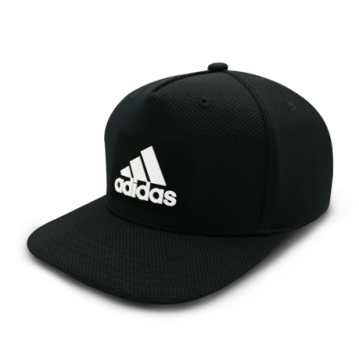ADIDAS H90 ZNE CAP 中 黑 休閒帽