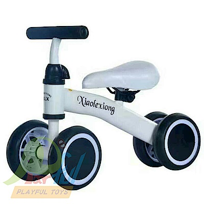 Playful Toys 頑玩具 平衡車 幼兒平衡滑步車