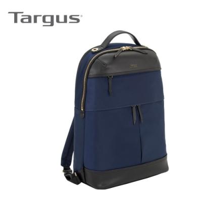 Targus TSB94501 Newport 後背包15吋 海軍藍