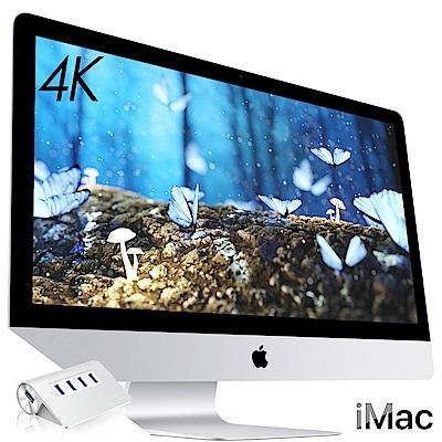 Apple iMAC 21.5 4K/20G/480SSD/MacOS(MNDYTA/A)