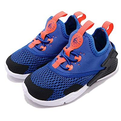 Nike 慢跑鞋 Huarache Drift 童鞋
