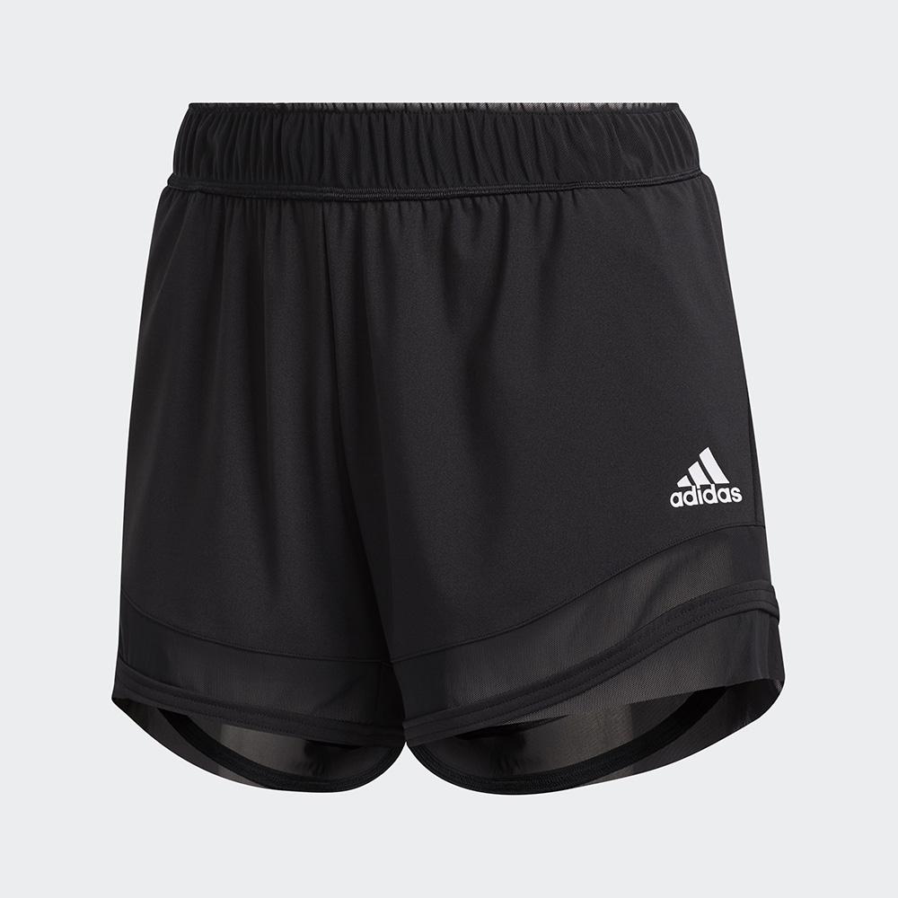 adidas HEAT.RDY 運動短褲 女 FT7008